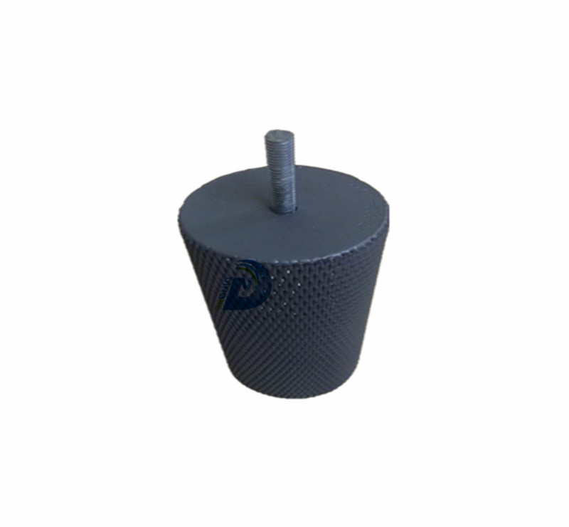 Lead dioxide titanium electrode