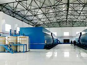 Dinore Technology Co.,Ltd.
